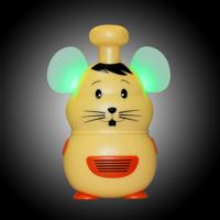 Kitchen Mouse-RT30M