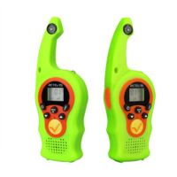 compass toy walkie talkie-RT75