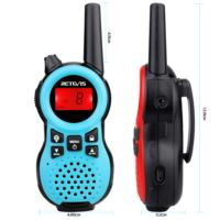 RT38-kids-walkie-talkie-sizes.jpg