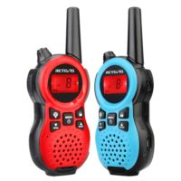 color-kids-walkie-talkie.jpg