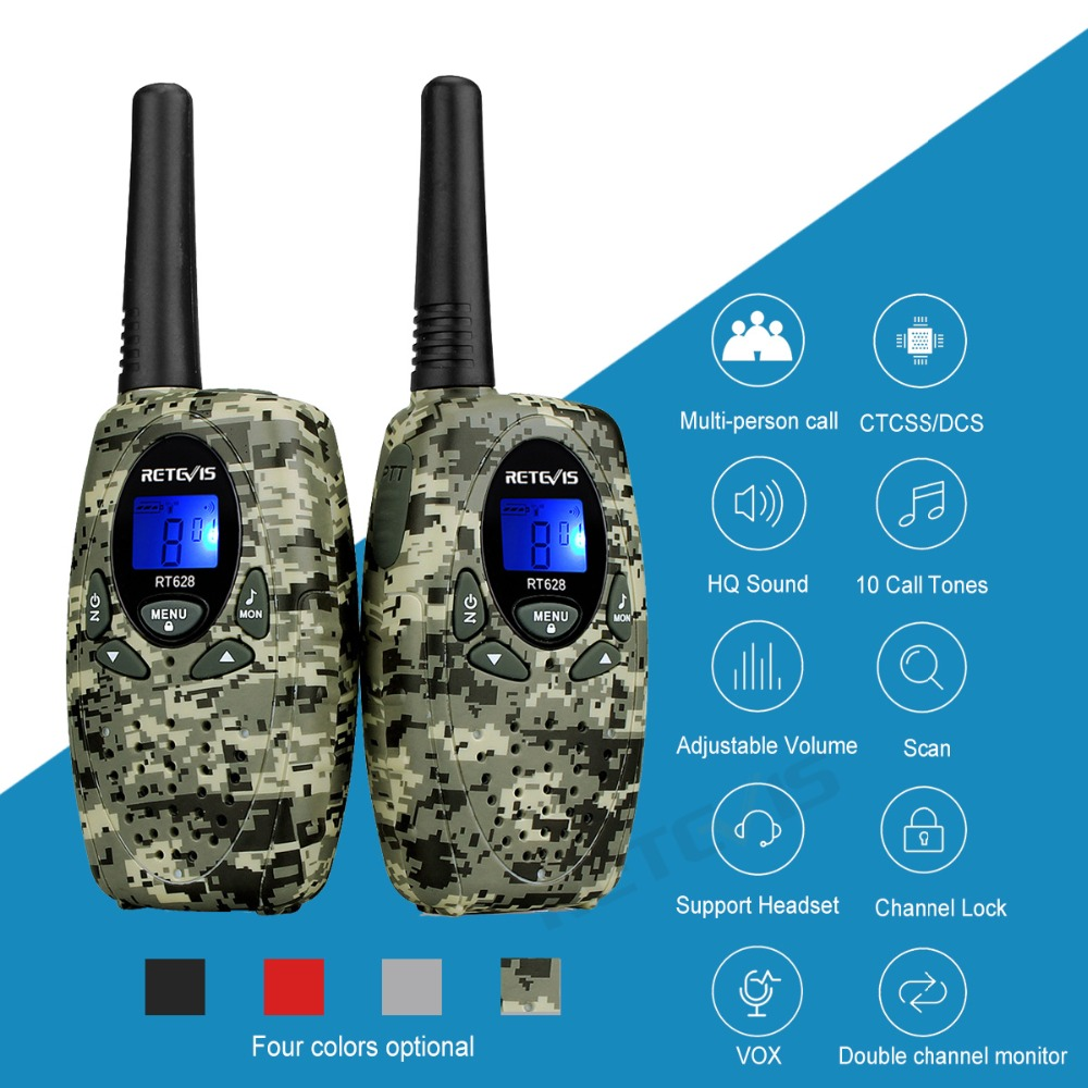 4-pcs-Mini-Walkie-Talkie-For-Kid-4-Colors-Retevis-RT628-0-5W-UHF-PMR446-LCD.jpg