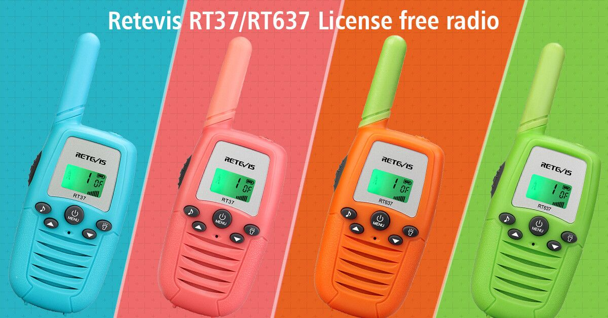 RETEVIS RT37 WALKIE TALKIE.jpg